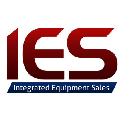 Integrqated Equipment Sales